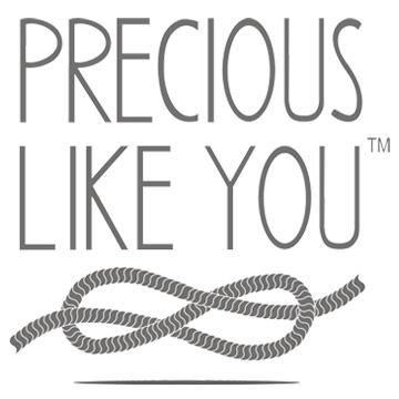 preciouslikeyou.com